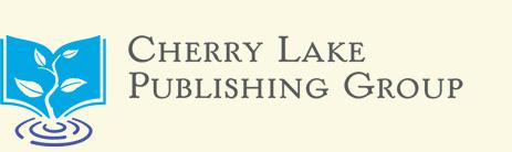 Cherry Lake Publishing Group