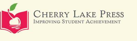 Cherry Lake Press