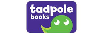Tadpole Books