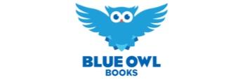 Blue Owl Books
