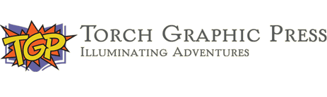Torch Graphic Press